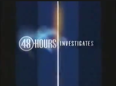 48 Hours Interviews Robert Blake's Attorney Thomas Mesereau