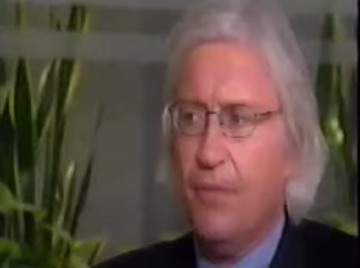 BBC documentary on Tom Mesereau