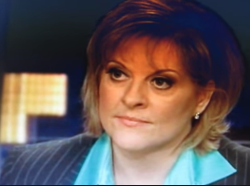 Nancy Grace discusses Tom Mesereau