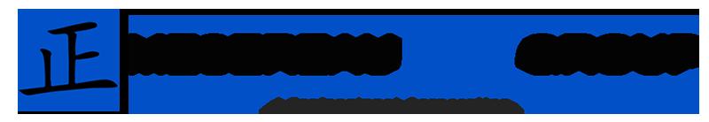Mesereau Logo